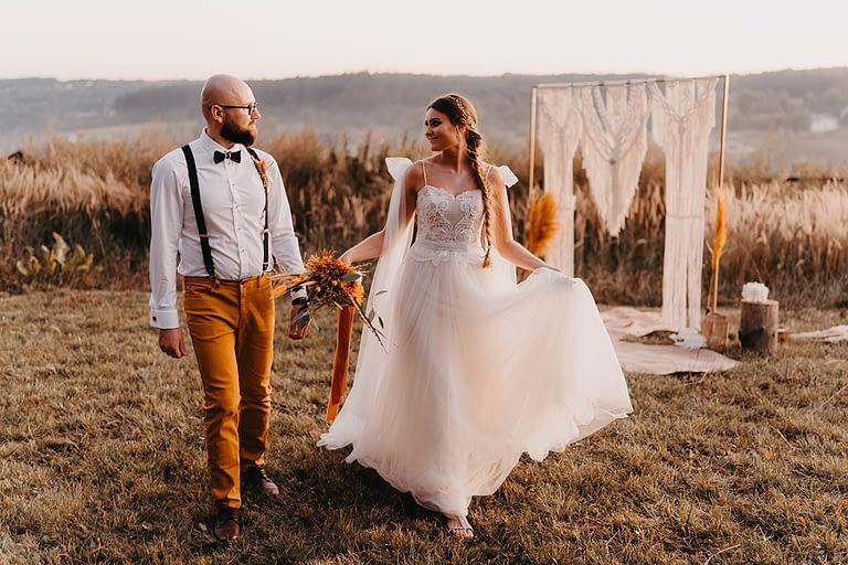 slub-wesele-boho-wedding-planner-konsultant-slubny-rzeszow-bieszczady (394)