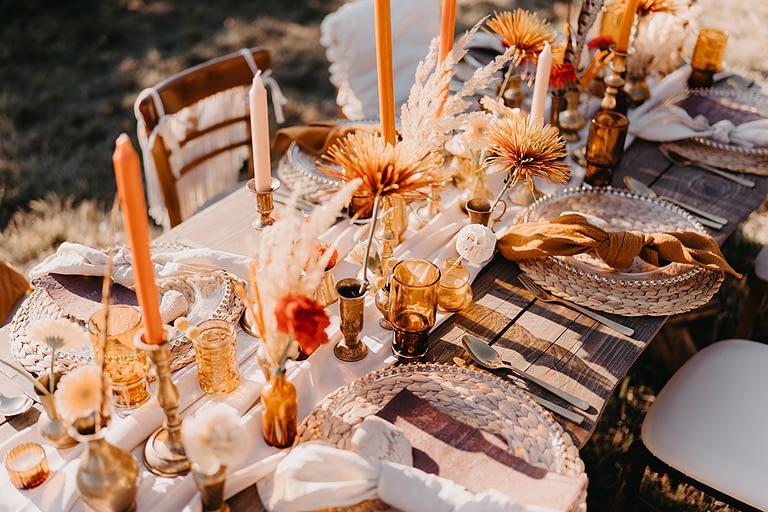 slub-wesele-boho-wedding-planner-konsultant-slubny-rzeszow-bieszczady (66)