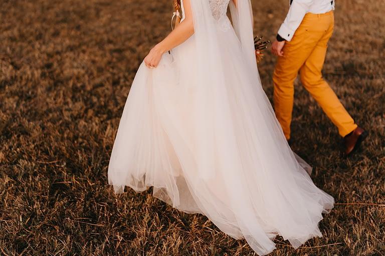 slub-wesele-boho-wedding-planner-konsultant-slubny-rzeszow-bieszczady (395)