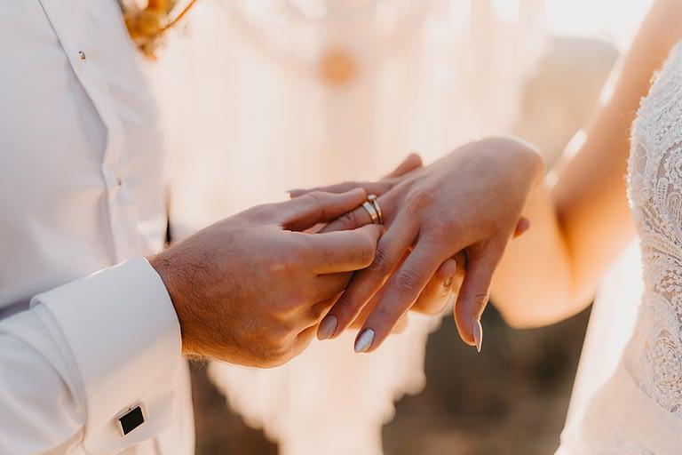 slub-wesele-boho-wedding-planner-konsultant-slubny-rzeszow-bieszczady (205)