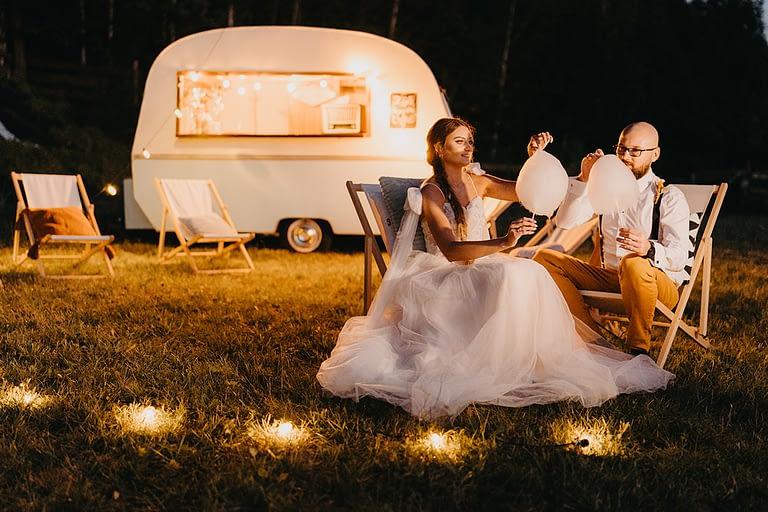 slub-wesele-boho-wedding-planner-konsultant-slubny-rzeszow-bieszczady (429)