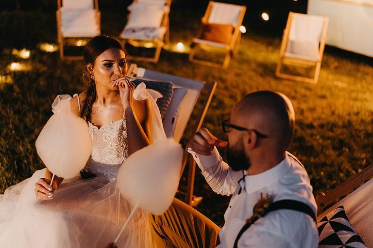 slub-wesele-boho-wedding-planner-konsultant-slubny-rzeszow-bieszczady (436)