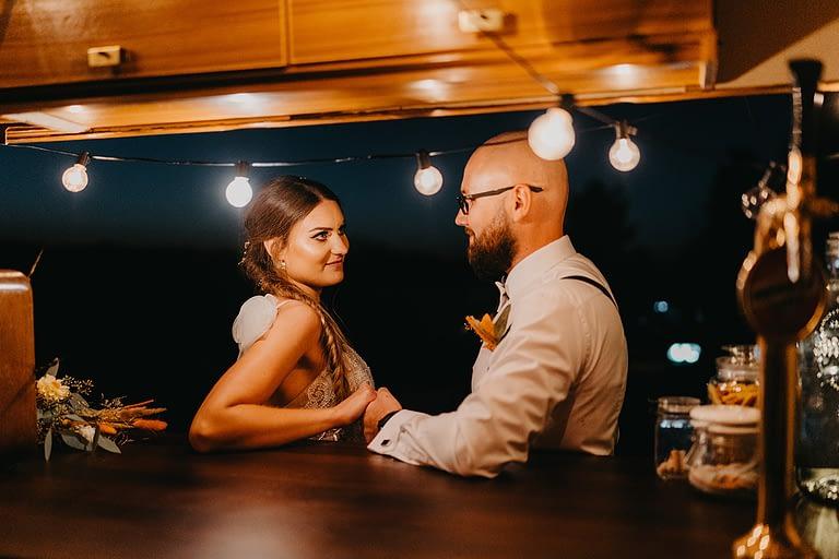 slub-wesele-boho-wedding-planner-konsultant-slubny-rzeszow-bieszczady (462)