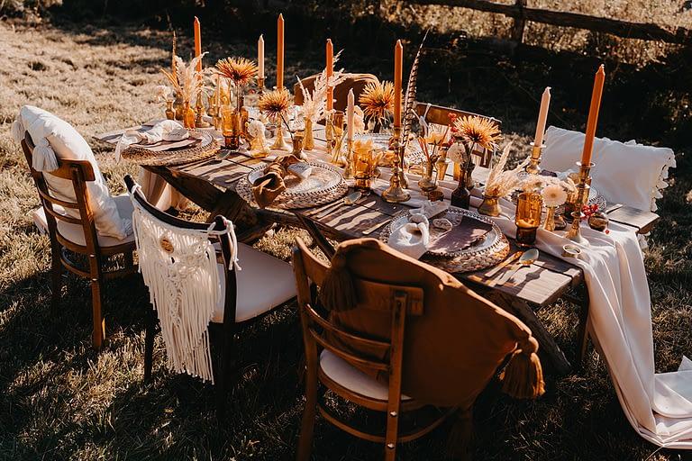 slub-wesele-boho-wedding-planner-konsultant-slubny-rzeszow-bieszczady (35)