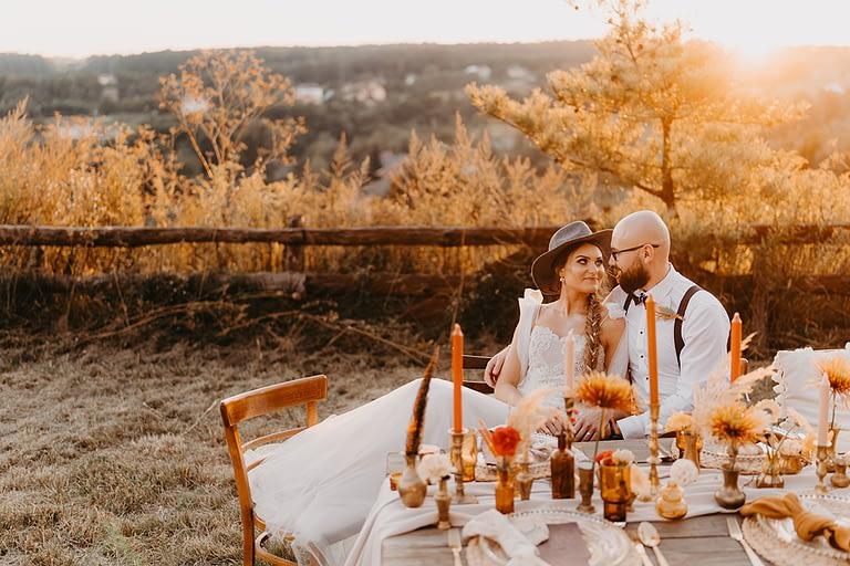 slub-wesele-boho-wedding-planner-konsultant-slubny-rzeszow-bieszczady (330)