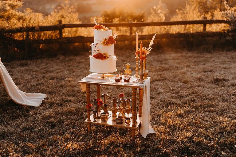 slub-wesele-boho-wedding-planner-konsultant-slubny-rzeszow-bieszczady (302)