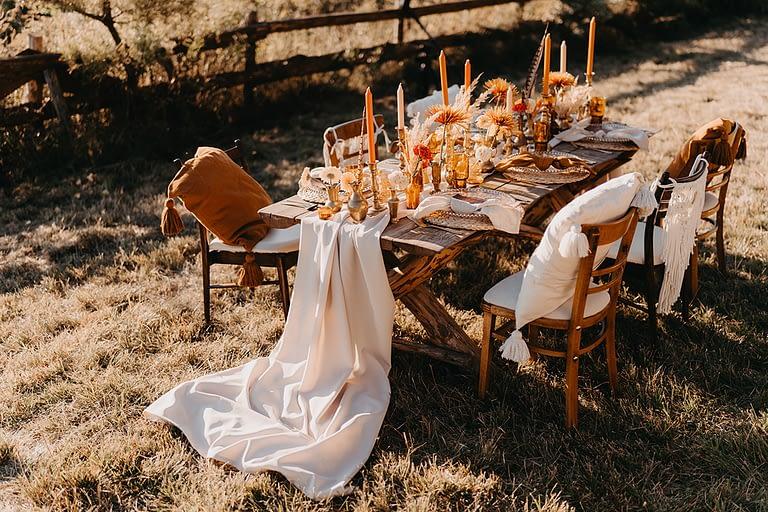 slub-wesele-boho-wedding-planner-konsultant-slubny-rzeszow-bieszczady (67)