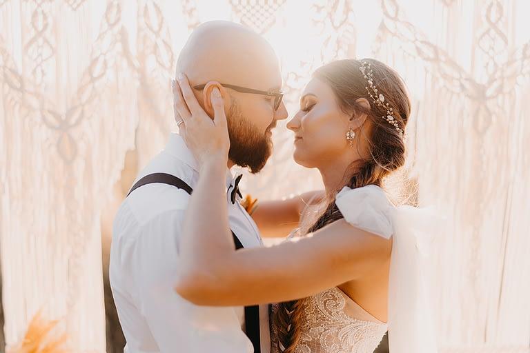 slub-wesele-boho-wedding-planner-konsultant-slubny-rzeszow-bieszczady (215)