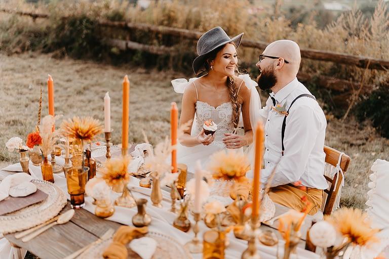 slub-merzen-wedding-planner-rzeszow