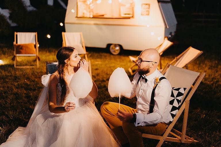 slub-wesele-boho-wedding-planner-konsultant-slubny-rzeszow-bieszczady (430)