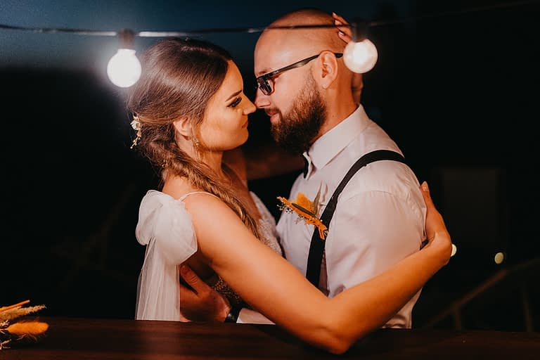 slub-wesele-boho-wedding-planner-konsultant-slubny-rzeszow-bieszczady (464)