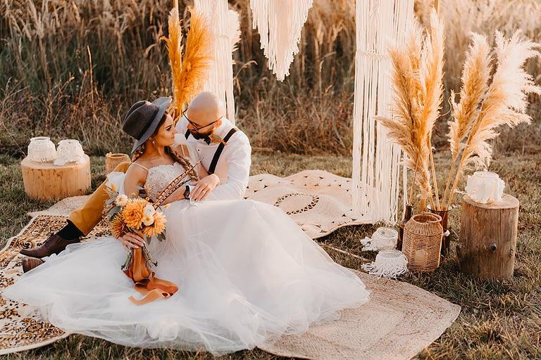 slub-wesele-boho-wedding-planner-konsultant-slubny-rzeszow-bieszczady (278)