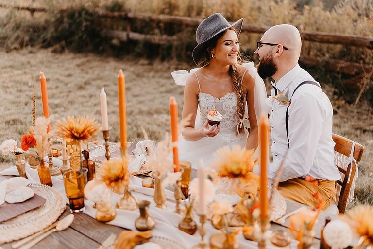 slub-wesele-boho-wedding-planner-konsultant-slubny-rzeszow-bieszczady (349)